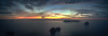 A l'est de Ko Ngai (Olivier Guilmin) Tags: aerial dji drone island ko kohngai mavic olivierguilmin photography thailand thailande île sunrise