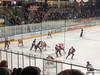 LFESVK100118 (19 von 29) (PadmanPL) Tags: eishockey hockey icehockey frankfurt ffm frankfurtmain frankfurtammain frankfurter del2 gameday matchday spiel spieltag game löwen löwenfrankfurt esc esv esvk kaufbeuren eissporthalle eissporthallefrankfurt blog bericht spielbericht