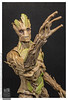 Marvel Legends - Groot (manumasfotografo) Tags: review actionfigure groot guardiansofthegalaxy marvellegends hasbro