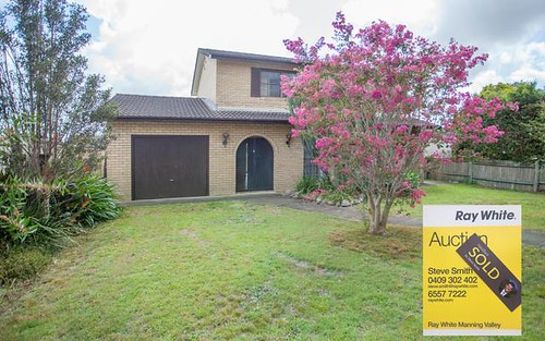 47A Main St, Cundletown NSW 2430