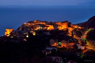 Fiumfreddo Bruzio Cs Calabria Italy