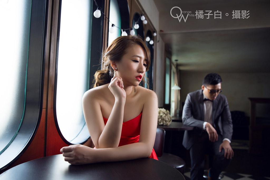 嘉華+瑋潔-226