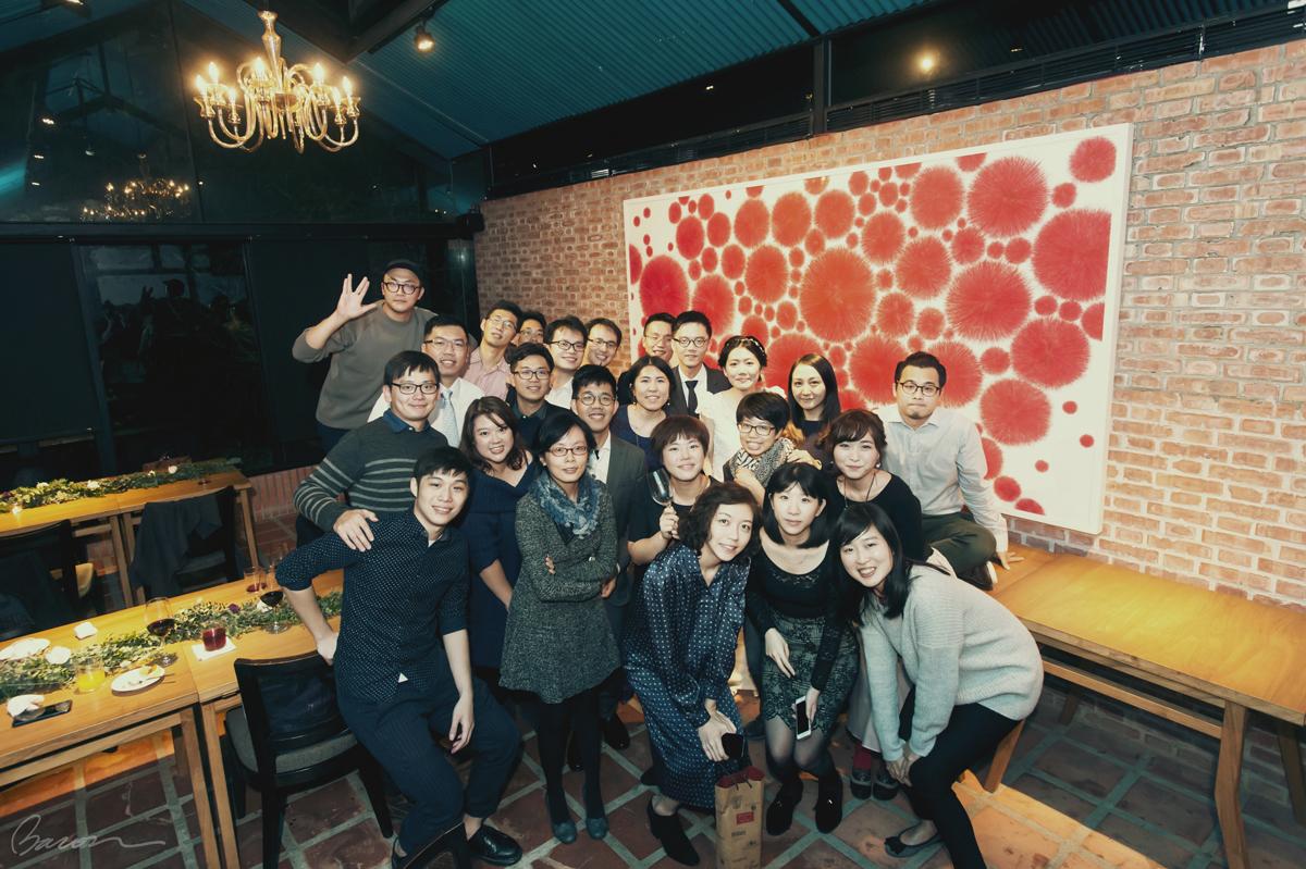 Color_361,一巧國際攝影團隊, 婚禮紀錄, 婚攝, 婚禮攝影, 婚攝培根, Buono Bella 波諾義式料理 新竹