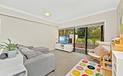 26/1-3 Coronation Avenue, Petersham NSW