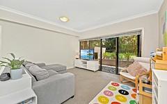 26/1-3 Coronation Avenue, Petersham NSW