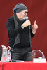Vasco Rossi cittadino di Modena, 2018 (annovi.frizio) Tags: musictext cd celebrity composer disc famous guitar hitparade inauguration modena italian italianmusic italy leader longplaying lp microphone muzzarelli musician poet pop ranking rock rocker rossi sales show songs stage text track turntables vasco writer personality presentation vascorossi blasco zocca cittadinanza sindaco modenese amcm editorial municipality prix