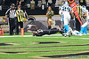 Saints.Panthers.playoff-20180107 (scottclause.com) Tags: 2018nfcwildcardgame 2018nflplayoffs carolinapanthers closedstadium mecedesbenzsuperdome menssports nfcwildcardplayoffgame nfcwildcard nfl nflfootball nationalfootballleague neworleanssaints panthers playoffgame playoffs postseason professionalfootball saints scottclause scottclausephotography sports wildcard wildcardgame football playoff lafayette la