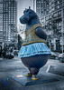 the things ytou se ein NYC the Hippo Ballerina at 64th Street and Broadway (across the street from Lincoln Center)_-2 (Singing With Light) Tags: 2017alpha6500 29th 7thave mirrorless nyc newyork singingwithlight sonya6500 westside amsterdamst hope manhattan morningwalk photography september singingwithlightphotography sony