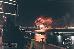 1_1_2018_MoshuluNYE_SydneySchaefer-96