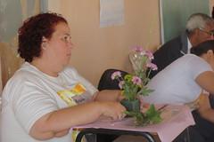 20090822_160101 (17) (PARSANTRI FOTOS) Tags: parsantri espiritualidade cuidar de quem cuida formação