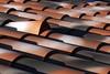 Pattern (De Rode Olifant) Tags: roof pattern marjansmeijsters