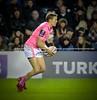 Edinburgh Rugby V Stade Francais ERCC 2018 1-35 (photosportsman) Tags: rugby edinburgh sport match fixture scotland male men man pro14 guinness macron gilbert blacknredarmy graphics art poster outdoor event myreside sru stade francais