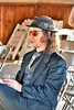 2016 WWWC5 - Steampunk Boba Fett Panel (lp.punked) Tags: 2016wildwildwestcon5 steampunk bobafett starwars cosplay wild west con oldtusconstudios az arizona 2016 ladypaparazzi panel entertainers strangeway john f
