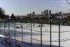 RCTA_Winter (Joe Josephs: 3,166,284 views - thank you) Tags: hudsonriver landscape nyc newyorkcity travel travelphotography cold coldweather freezing ice icecovered iceflow icewatre river snow winter winterlandscape winterweather