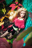 IMG_5662-15_web (lowely.craft) Tags: mga doll moxie teenz