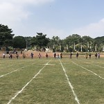 20171216 - Sports Day Celebrations(BLR) (1)