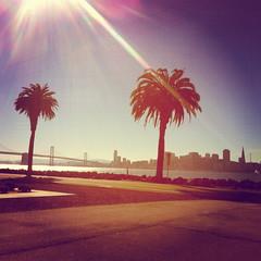 Treasure Island (CopyCatFilms) Tags: move california movetocalifornia sanfrancisco unitedstates us