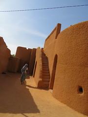 NIGER (36) (stevefenech) Tags: niger republic stephen fenech central north africa adventure travel tourism