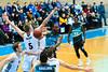 astana_vef_ubl_vtb_ (7) (vtbleague) Tags: vtbunitedleague vtbleague vtb basketball sport единаялигавтб лигавтб втб баскетбол спорт astana bcastana astanabasket kazakhstan астана бкастана казахстан vef bcvef vefbasket riga latvia вэф бквэф рига латвия