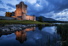 National Park Killarney (Raffaele De Conciliis) Tags: raffaeledeconciliis irlanda viaggifotografici fotografosalerno paesaggi