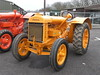 Fordson Tractor (Ray's Photo Collection) Tags: detling fordson transport show maidstone kent classic car bus coach countyshowground