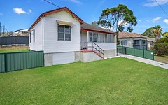 2 Lakeview Street, Boolaroo NSW