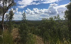 62 Acacia Crescent, Warialda NSW