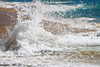breaking wave 2 (ikarusmedia) Tags: wave water sea ocean pacific froze divorce beach cabo san lucas baja california sur mexico