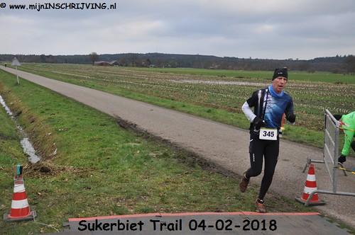 SukerbietTrail_04_02_2018_0272