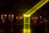20180118-049 (sulamith.sallmann) Tags: abend abends analogeffekt berlin blur deutschland effect effekt evening filter folie folientechnik gelb gelbeslicht germany lichstrahlen licht lichter light nacht nachtaufnahme nachts neonlicht neonreklame night nightshot spandau unscharf yellow deu sulamithsallmann