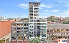 32/7 Aird Street, Parramatta NSW