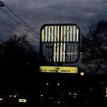 Burger King (Norwich, Connecticut) thumbnail