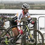 Cyclocross Hoogerheide 2018 154 thumbnail