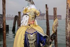 Carnevale Venezia (MaOrI1563) Tags: venezia venice carnevalevenezia maschera venicecarnival maori1563 27gennaio2018 sanmarco