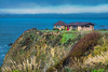 Clifftop Home--DSC08053--Westport, CA (Lance & Cromwell back from a Road Trip) Tags: mendocinocounty mendocino coast highway1 northern california roadtrip 2017 sony sonyalpha a77ii dt1650mmf28 travel