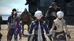 Final-Fantasy-XIV-310118-001