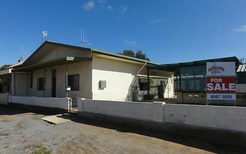 122 Hebbard Street, Broken Hill NSW 2880