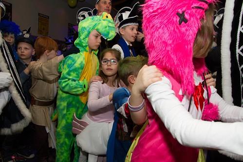 Kindercarnaval BAB047
