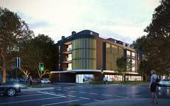 403/71-91 Euston Road, Alexandria NSW