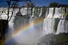 In the paradise (guimadaleno) Tags: iguazu iguaçu falls cataratas queda amazing nature paradise paraíso natural natureza brasil brazil