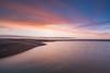 Suffolk dawn (Nick Seaman Photos) Tags: sony suffolk sonyemount sonya7r2 sand sonya7rii sky shingle sandy shinglestreet sonya7 a7rii a7r a7s a7sii a7ii a7 a9 a7r2 a6500 a6000 a6300 a7s2 a7riii a99ii anglia a72 a7r3 anglianwater alpha sunrise sunshine sawn dawn lee leefilters landscape coastal polariser polarizer