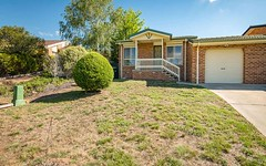 1/3 Esmond Avenue, Jerrabomberra NSW