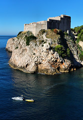 c1 IMG_7539_fhdr (hbp_pix) Tags: hbppix harry powers dubrovnik croatia viking cruises