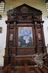 Subiaco_Chiesa SanFrancesco_22