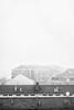 (Max D'Urso) Tags: urbani paesaggi nebbia torino geometrtie bw