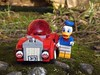 Donald's Rover (2/2) - Febrovery 2018 21 (captain_joe) Tags: donald donaldduck 313 toy spielzeug 365toyproject lego minifigure minifig moc febrovery car auto