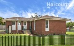 200B St Johns Road, Bradbury NSW