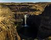 Palouse Falls (jackiboger) Tags: water palousefalls palouse washington waterfall river vacation