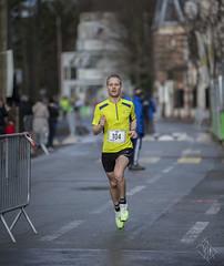 11022018-IMG_9626 (Azur@Charenton) Tags: charenton aoc 15km courseàpied course azurolympique running foulées charentonnaises