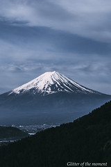 2017 05 04 - 073433 0 Canon EOS 6D (ONLINED1782A) Tags: ef70200mmf4lisusm photography photo vsco canonphotography vscofilm outdoor explore landscapes mtfuji 富士山 御坂峠 山梨 canoneos6d